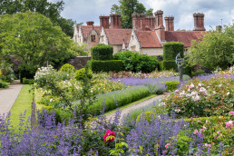 Picture of Borde Hill Gardens